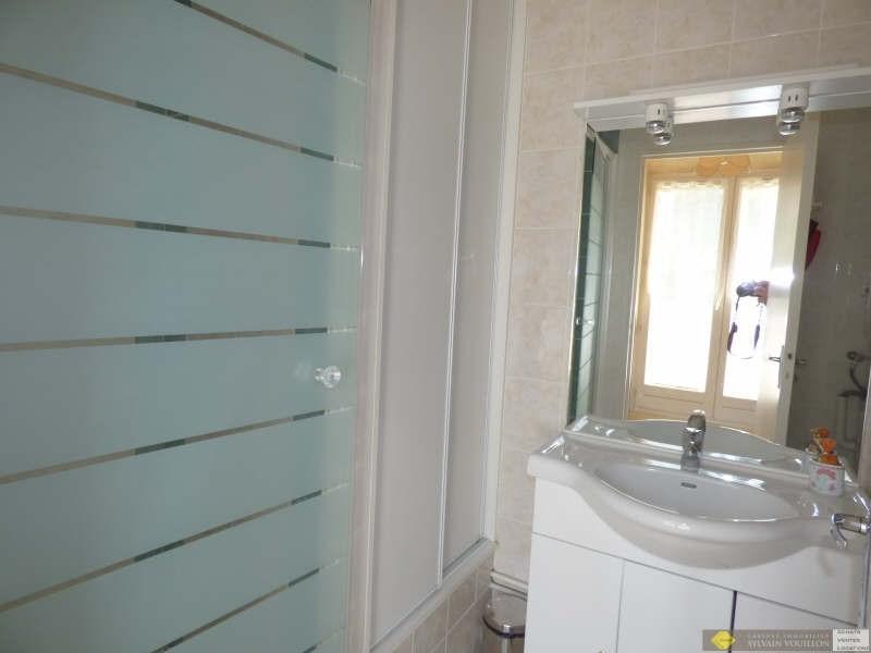 Verkauf wohnung Blonville sur mer 99000€ - Fotografie 6