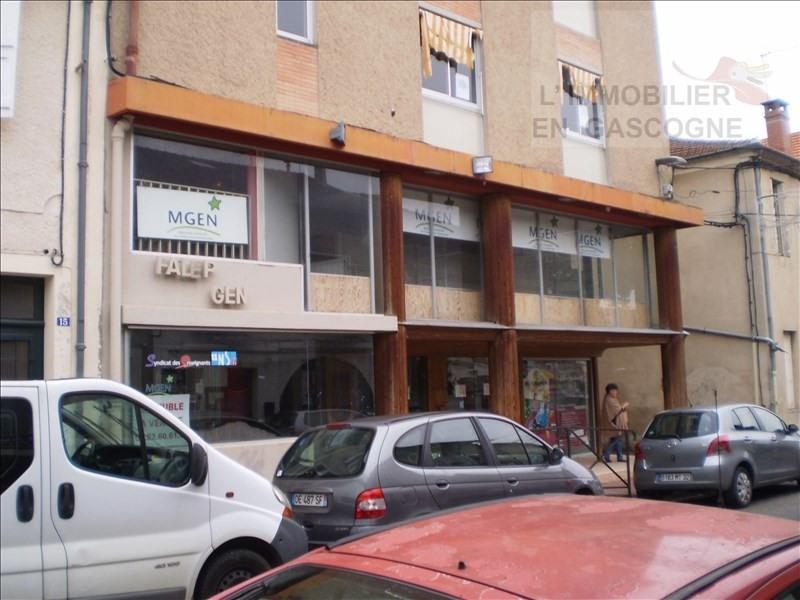 Sale building Auch 330000€ - Picture 2