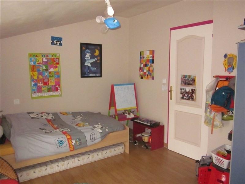 Location maison / villa St hilaire de chaleons 500€cc - Photo 3