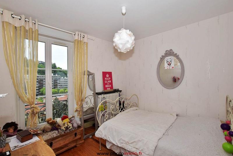 Vente appartement Royat 249000€ - Photo 6