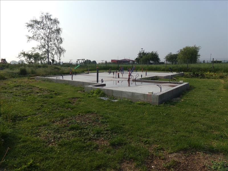 Vente terrain Sailly en ostrevent 99 275€ - Photo 3