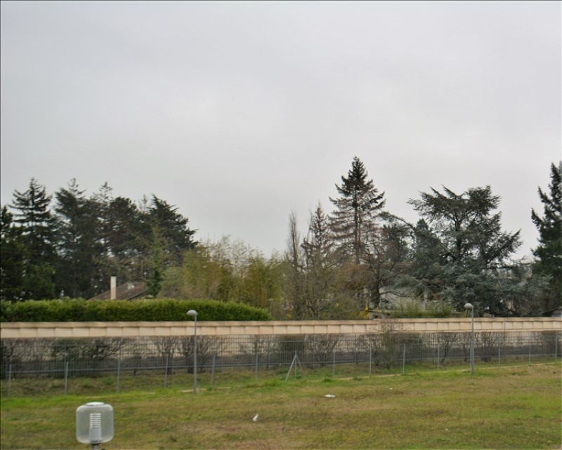 Sale apartment Charpieu 150 000€ - Picture 1
