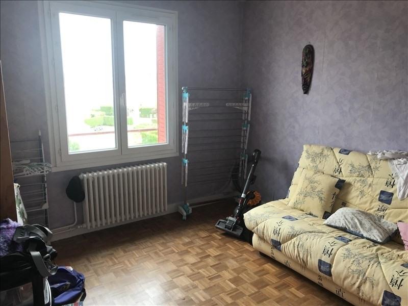 Vente appartement Varennes vauzelles 55000€ - Photo 7