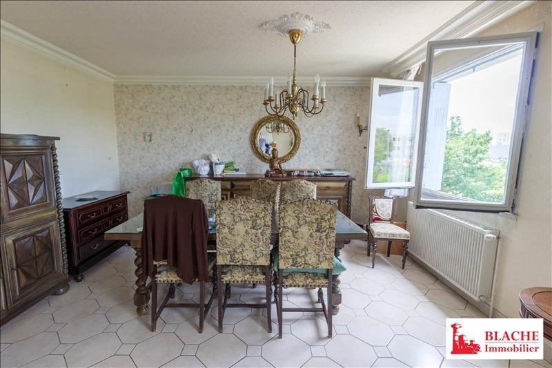 Sale house / villa Livron sur drome 180000€ - Picture 2