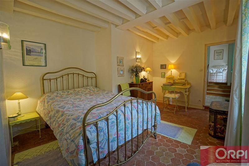 Deluxe sale house / villa Vernon 714000€ - Picture 15