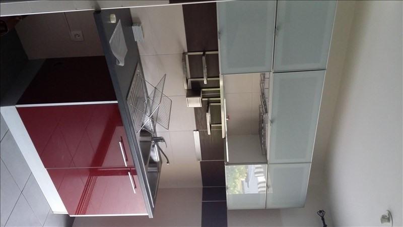 Investment property apartment La bretagne 112350€ - Picture 5