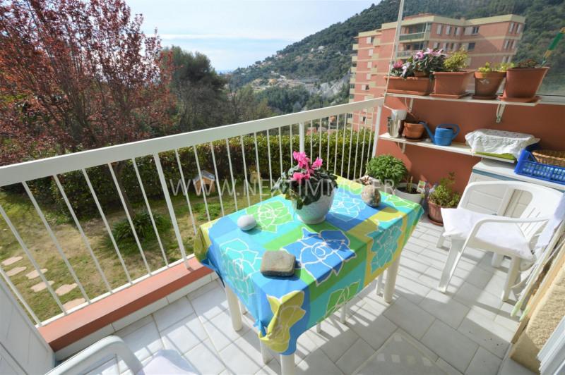 Sale apartment Menton 249000€ - Picture 8