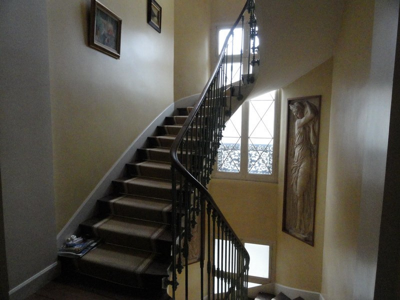 Deluxe sale private mansion Angers 789000€ - Picture 7