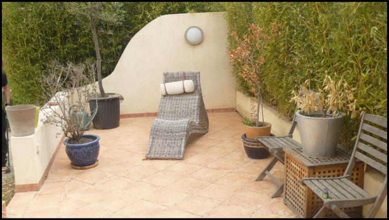 Affitto appartamento Aix en provence 810€ CC - Fotografia 6