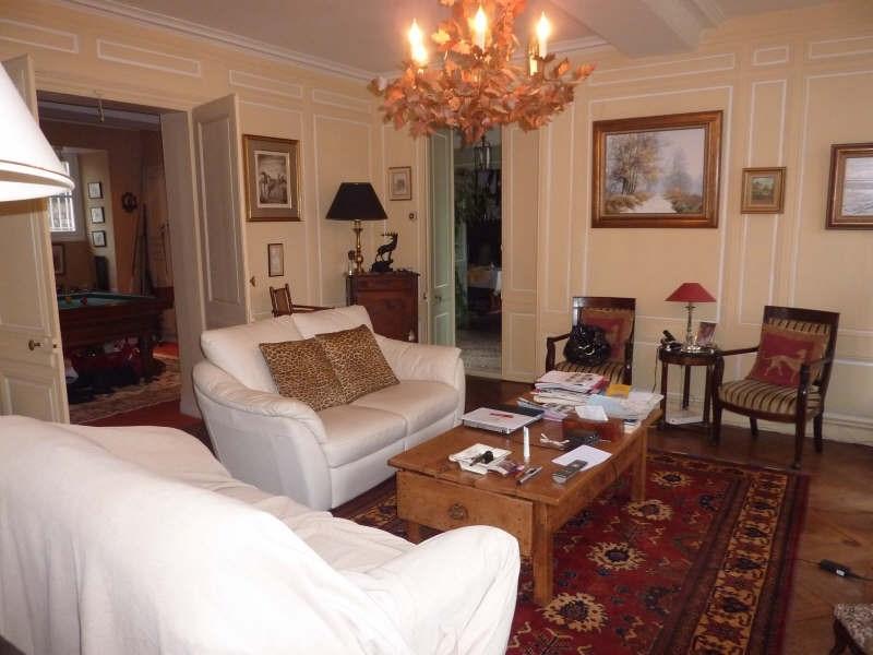 Vente maison / villa Pont de l arche 1200000€ - Photo 6