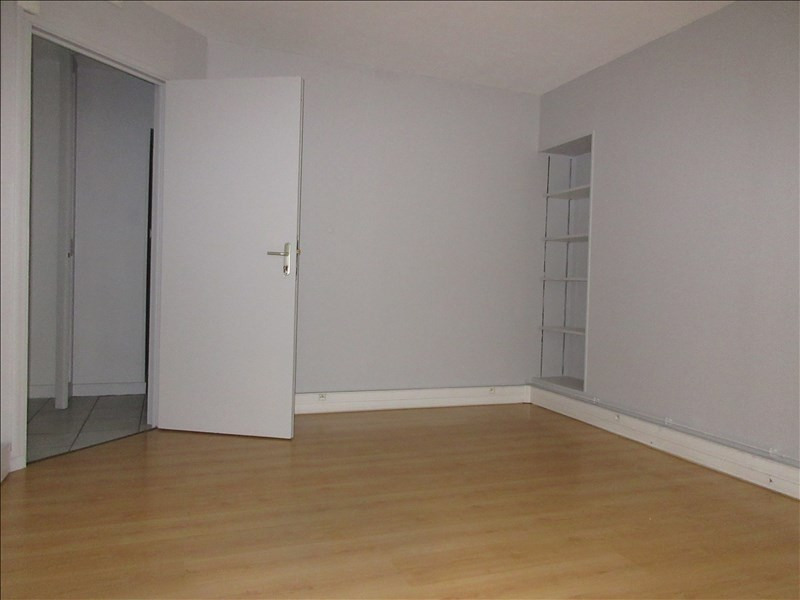 Rental office Rives 900€ HT/HC - Picture 5