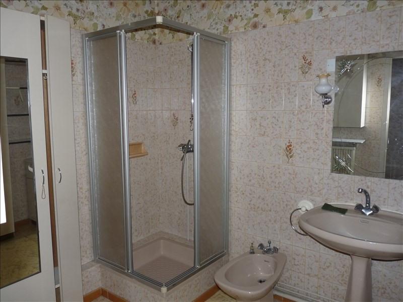 Vente appartement Agen 64800€ - Photo 5