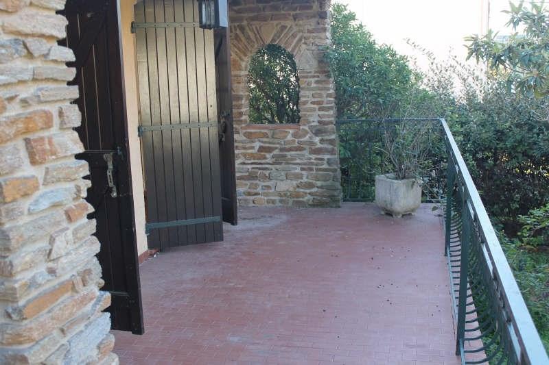 Sale house / villa Sollies toucas 310000€ - Picture 3