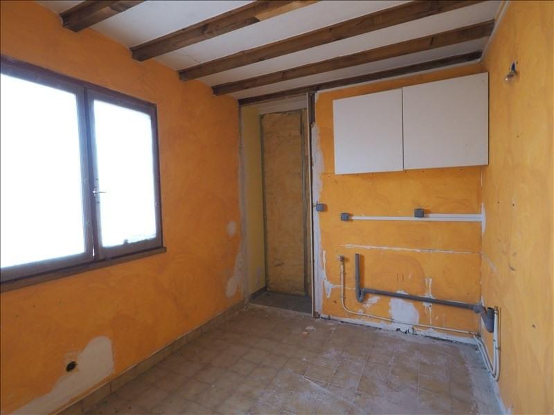 Sale empty room/storage Manosque 128000€ - Picture 3
