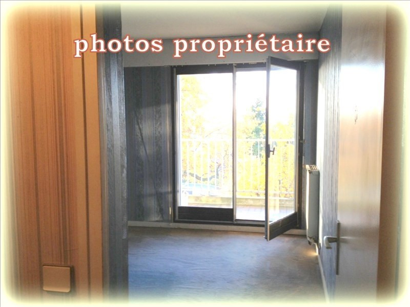 Sale apartment Le raincy 366 000€ - Picture 5
