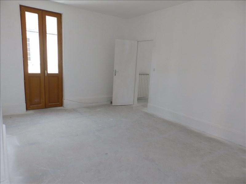 Vente immeuble Moulins 133 000€ - Photo 3