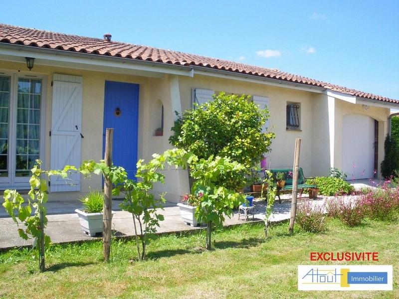 Viager maison / villa Cambes 60000€ - Photo 1