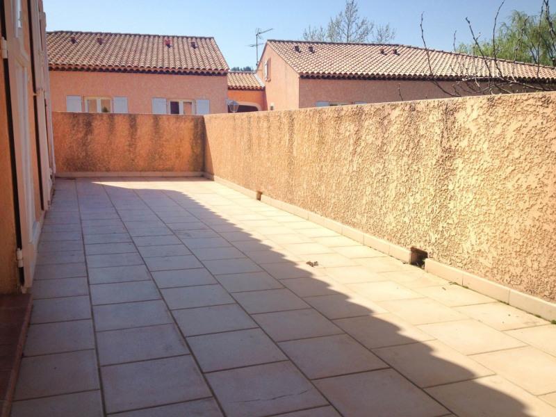 Location appartement Aubagne 975€cc - Photo 2
