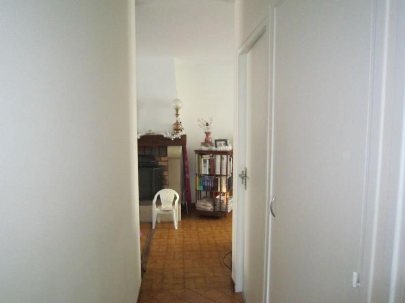 Sale house / villa Longpont-sur-orge 315000€ - Picture 5