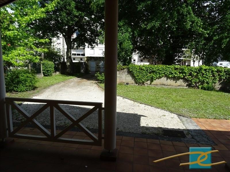 Vente maison / villa Merignac 365000€ - Photo 3