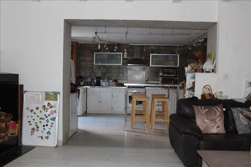 Vente maison / villa Millau 112150€ - Photo 2