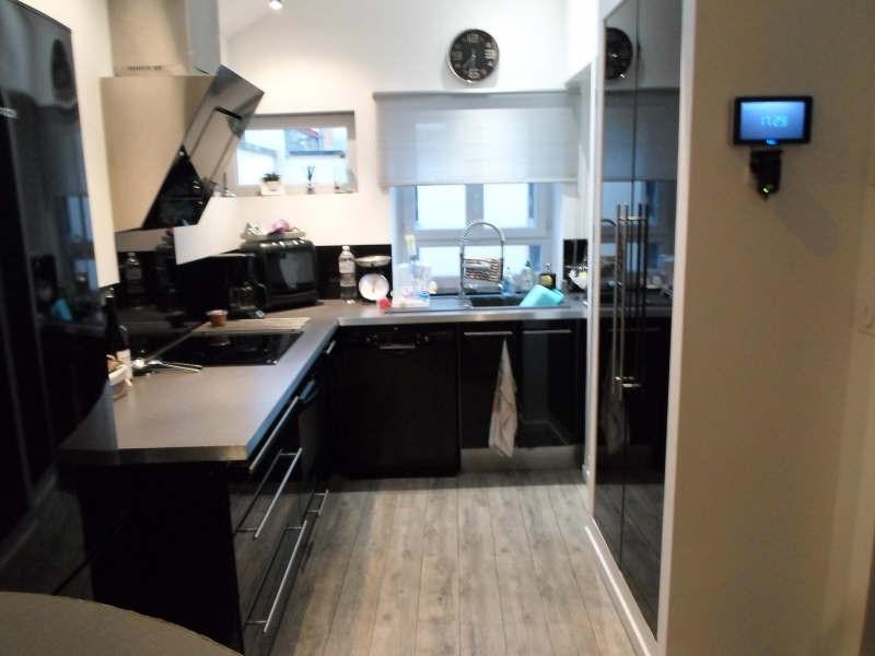 Sale house / villa Romorantin lanthenay 211894€ - Picture 3