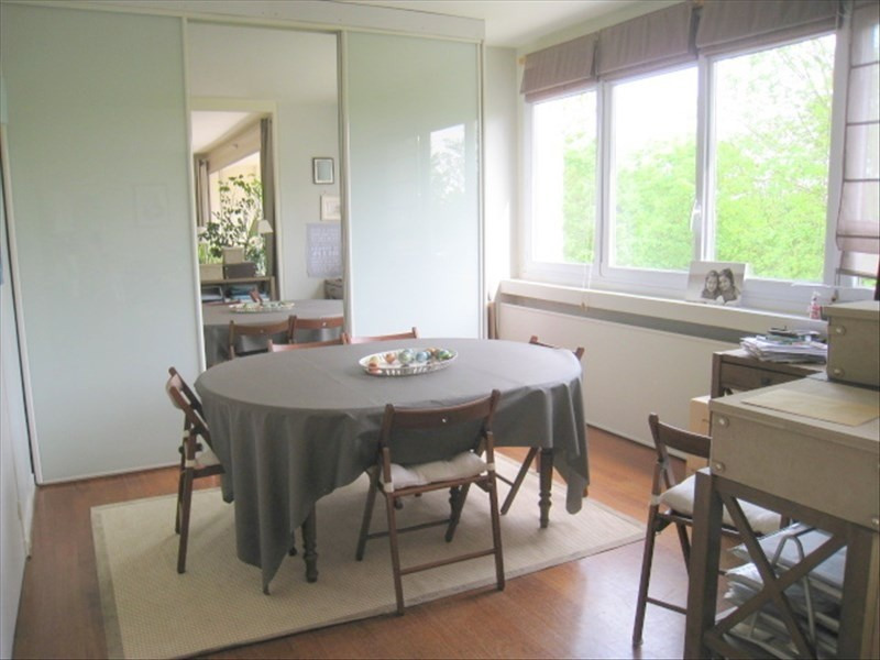 Vente appartement Marnes la coquette 575000€ - Photo 6