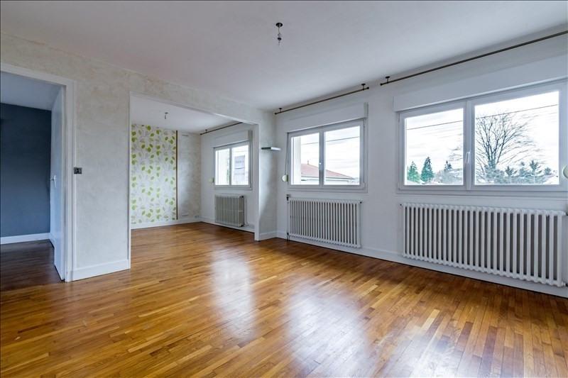 Sale house / villa Besancon 229000€ - Picture 4
