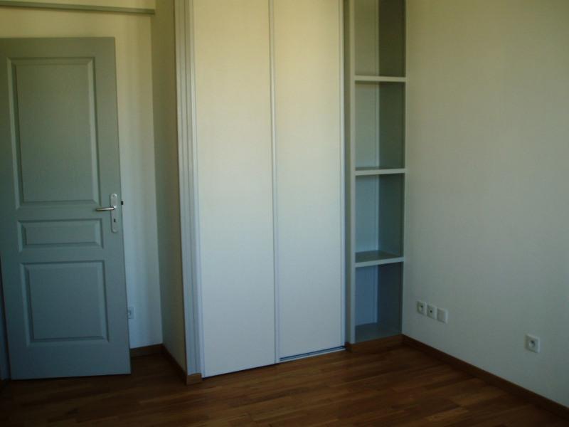Alquiler  apartamento Honfleur 493€ CC - Fotografía 3