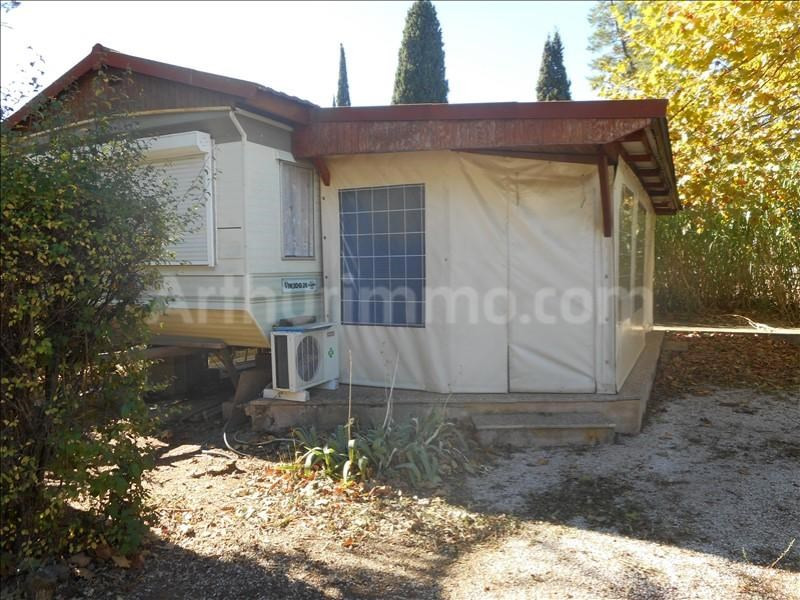 Sale site Frejus 80000€ - Picture 2