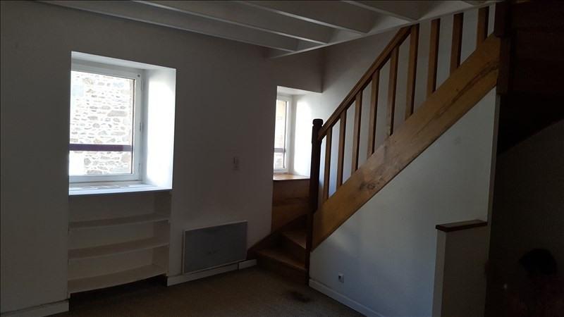 Sale house / villa St brieuc 104650€ - Picture 4