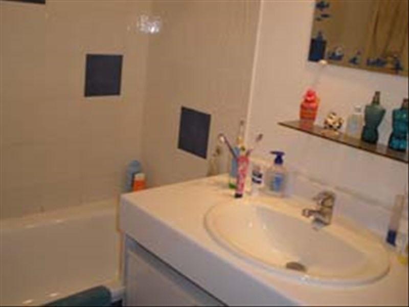 Alquiler  apartamento Salon de provence 869€ CC - Fotografía 5
