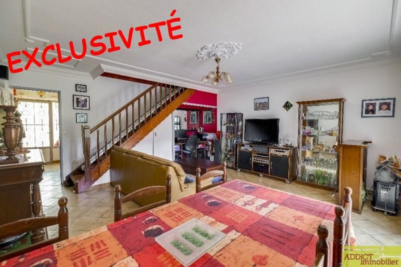 Vente maison / villa Saint-jean 189900€ - Photo 1