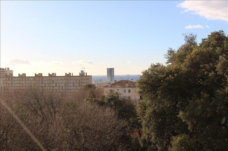 Vente appartement Marseille 13ème 119000€ - Photo 8