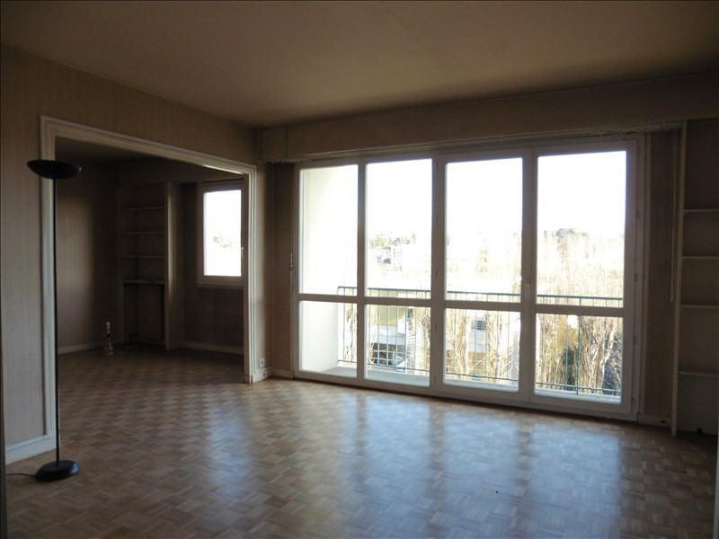 Vente appartement St germain en laye 388 000€ - Photo 3