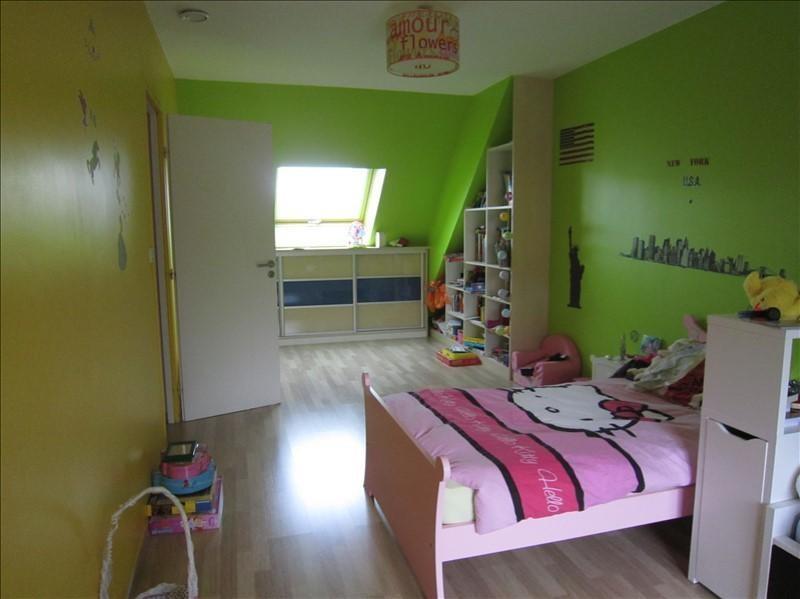 Venta  casa Longpont sur orge 480000€ - Fotografía 6