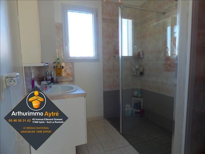 Sale house / villa Cire d aunis 200200€ - Picture 3