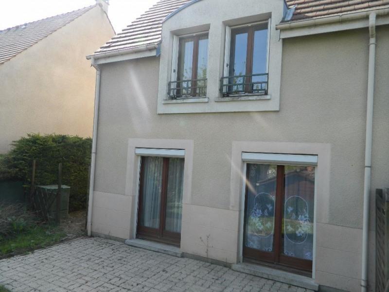 Vente maison / villa Meaux 262000€ - Photo 2
