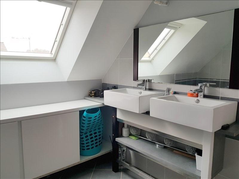 Sale house / villa Ste anne d auray 299250€ - Picture 5