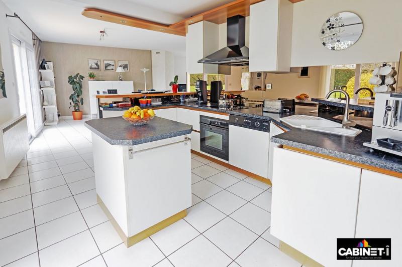 Vente maison / villa Orvault 380900€ - Photo 4