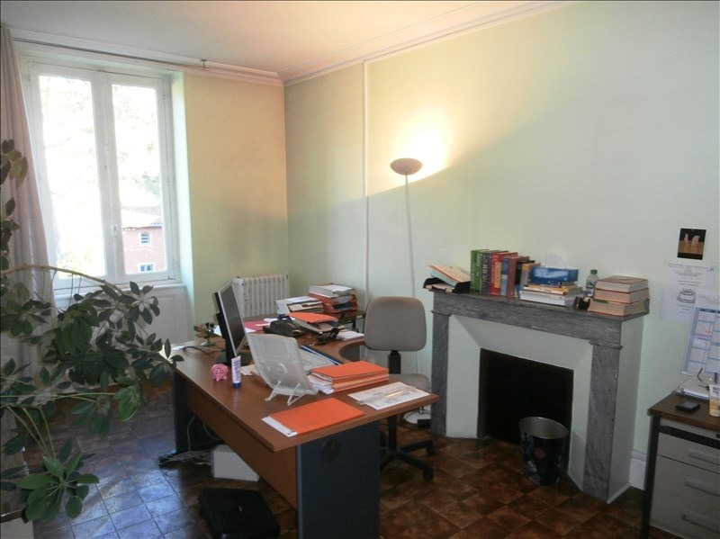 Vente de prestige maison / villa Mazamet 250000€ - Photo 6