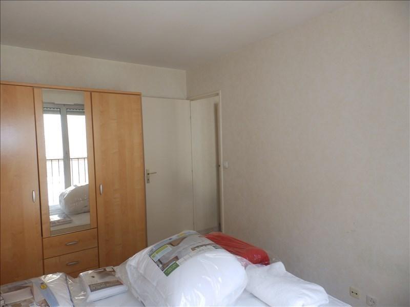 Location appartement Moulins 485€ CC - Photo 3