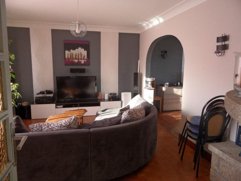 Vente maison / villa Plumergat 222800€ - Photo 2