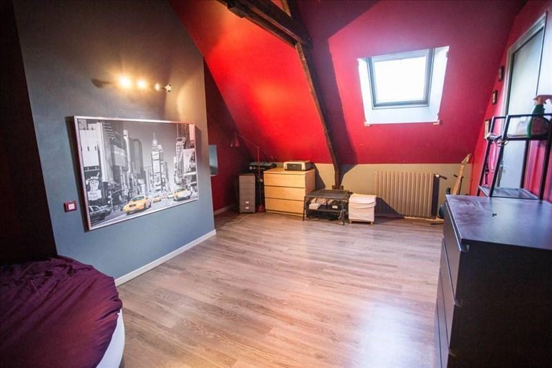 Vente maison / villa Lizio 102500€ - Photo 4