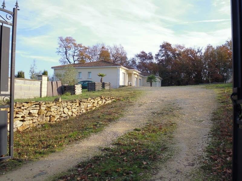 Venta  casa Buxerolles 243000€ - Fotografía 2