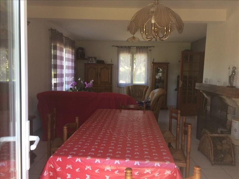 Vente maison / villa Prinquiau 249000€ - Photo 4