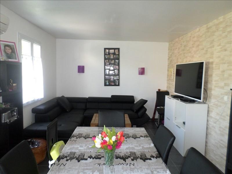 Vente maison / villa Valdivienne 161000€ - Photo 4