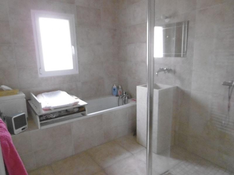 Vente maison / villa La mothe achard 219950€ - Photo 6