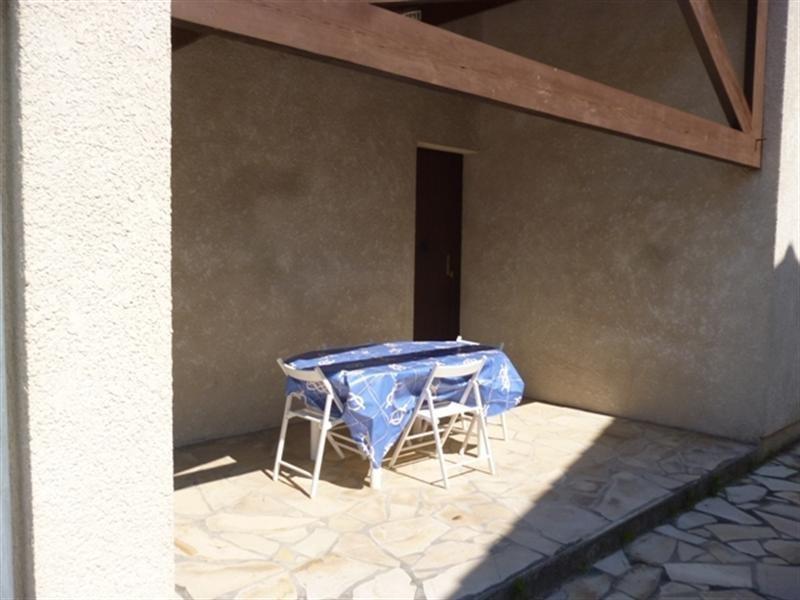 Location vacances maison / villa Royan 390€ - Photo 10