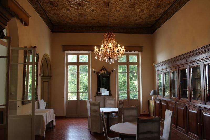 Vente de prestige maison / villa Valensole 1870000€ - Photo 6